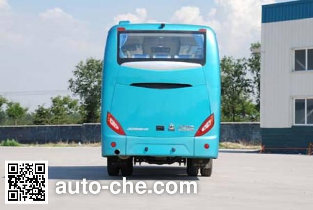 Huanghe автобус JK6907H
