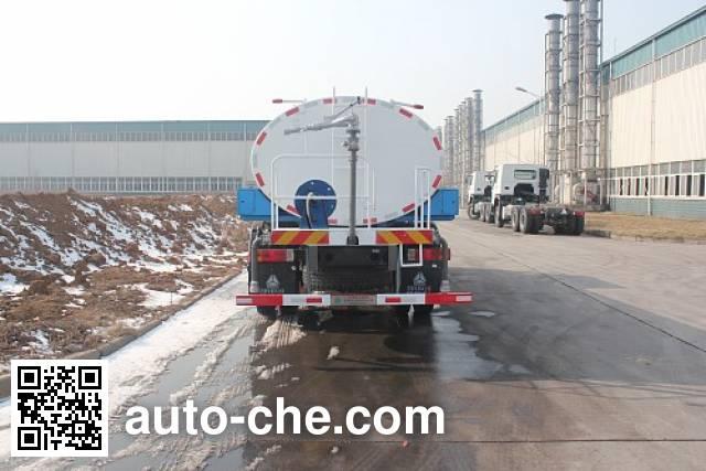 Luye поливальная машина для полива или опрыскивания растений JYJ5160GPSE