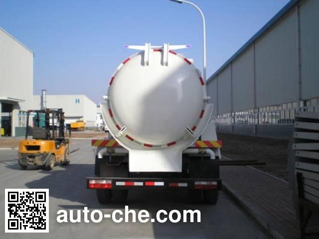Qingzhuan автомобиль для перевозки пищевых отходов QDZ5121TCAED