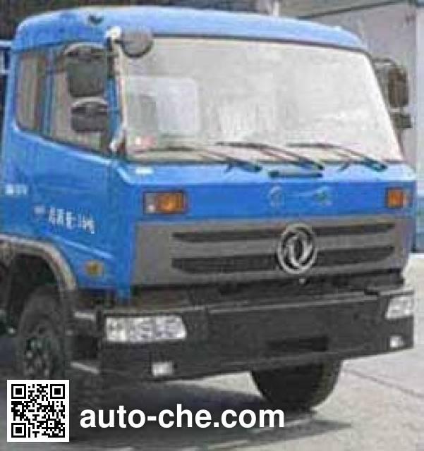 Sinotruk Huawin поливальная машина для полива или опрыскивания растений SGZ5160GPSEQ4