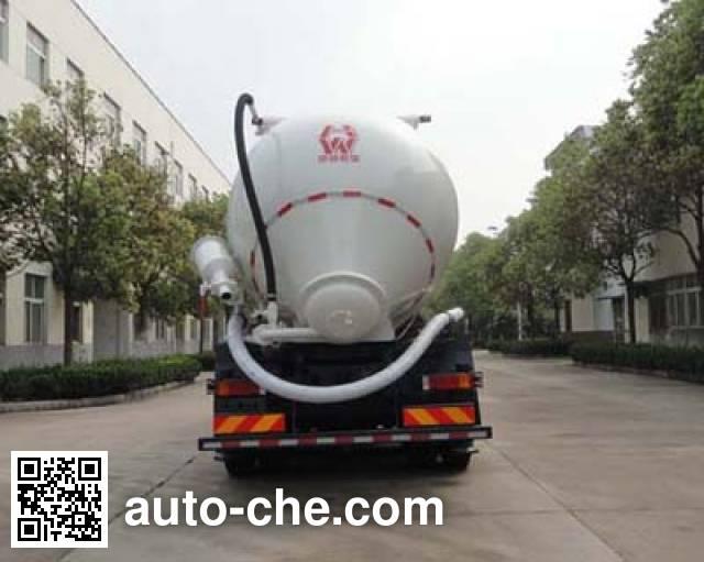 Sinotruk Huawin грузовой автомобиль для перевозки сухих строительных смесей SGZ5250GGHD5A130