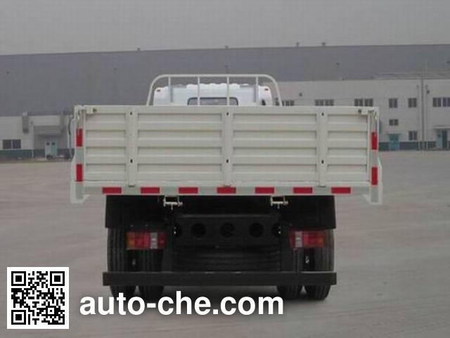 Sinotruk Howo бортовой грузовик ZZ1107G4215D1