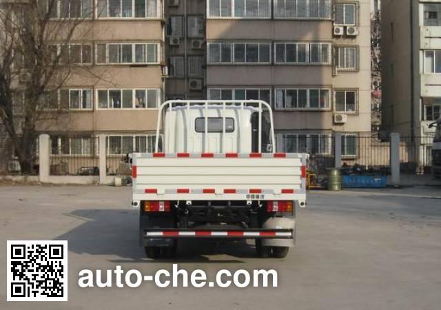Sinotruk Howo грузовик повышенной проходимости ZZ2047F3325E145