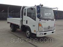 Бортовой грузовик Sinotruk CDW Wangpai CDW1030HA1Q4