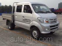 Бортовой грузовик Sinotruk CDW Wangpai CDW1030S4M4