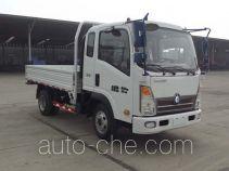 Бортовой грузовик Sinotruk CDW Wangpai CDW1042HA1A4