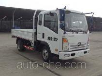Бортовой грузовик Sinotruk CDW Wangpai CDW1040HA1A4