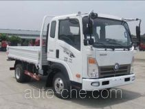 Бортовой грузовик Sinotruk CDW Wangpai CDW1042HA1Q4