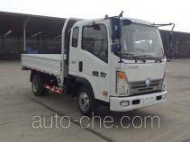 Бортовой грузовик Sinotruk CDW Wangpai CDW1041HA1Q4