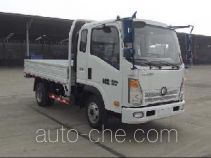 Бортовой грузовик Sinotruk CDW Wangpai CDW1041HA4P4