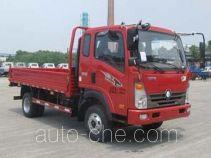 Бортовой грузовик Sinotruk CDW Wangpai CDW1040HA2Q4