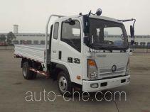 Бортовой грузовик Sinotruk CDW Wangpai CDW1050HA1P4