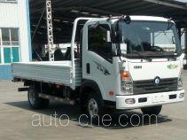 Бортовой грузовик Sinotruk CDW Wangpai CDW1070H1Q5
