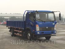Бортовой грузовик Sinotruk CDW Wangpai CDW1100A2R5