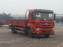 Бортовой грузовик Sinotruk CDW Wangpai CDW1160A1N5L