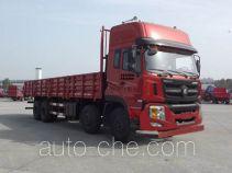 Бортовой грузовик Sinotruk CDW Wangpai CDW1310A1T3