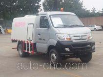 Поливо-моечная машина Sinotruk CDW Wangpai CDW5030GQXN1M4