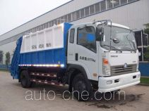 Мусоровоз с уплотнением отходов Sinotruk CDW Wangpai CDW5164ZYSA1C4