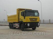 Самосвал Yunhe Group CYH3255HMG334