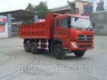 Самосвал Yunhe Group CYH3201AX1