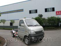 Мусоровоз с отсоединяемым кузовом Yunhe Group CYH5022ZXXSC
