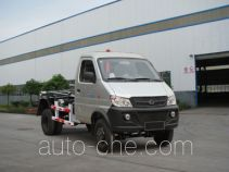 Мусоровоз с отсоединяемым кузовом Yunhe Group CYH5030ZXXSC