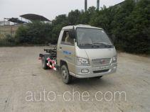 Мусоровоз с отсоединяемым кузовом Yunhe Group CYH5040ZXXBJ