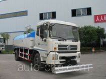 Поливо-моечная машина Yunhe Group CYH5160GQXDF