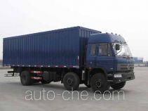 Фургон (автофургон) Yunhe Group CYH5202XXYDF3