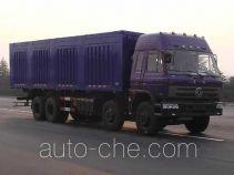 Фургон (автофургон) Yunhe Group CYH5240XXYDF6