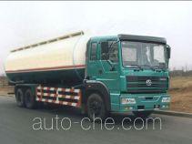 Грузовой автомобиль цементовоз Yunhe Group CYH5250GSNCQ434