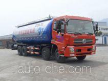 Автоцистерна для порошковых грузов Yunhe Group CYH5311GFLA4