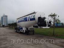Полуприцеп для перевозки золы (золовоз) Weitaier FJZ9400GXH