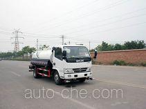 Поливальная машина (автоцистерна водовоз) Yuanyi JHL5070GSSE