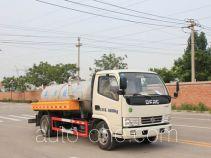 Илососная машина Yuanyi JHL5070GXW