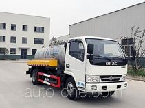 Илососная машина Yuanyi JHL5070GXWE