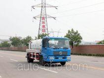 Илососная машина Yuanyi JHL5102GXW