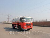 Илососная и каналопромывочная машина Yuanyi JHL5160GQWE