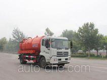 Илососная машина Yuanyi JHL5160GXWE