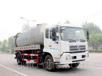 Илососная и каналопромывочная машина Yuanyi JHL5161GQW