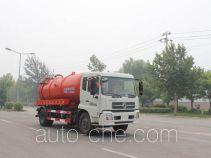 Илососная машина Yuanyi JHL5161GXW