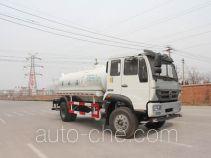 Поливальная машина (автоцистерна водовоз) Yuanyi JHL5162GSS
