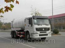 Илососная машина Yuanyi JHL5250GXW