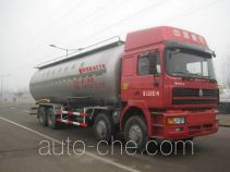 Автоцистерна для порошковых грузов Yuanyi JHL5311GFL