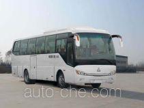 Автобус Huanghe JK6108HAD