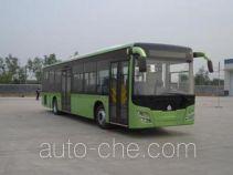 Городской автобус Huanghe JK6109G