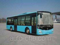 Городской автобус Huanghe JK6109GN