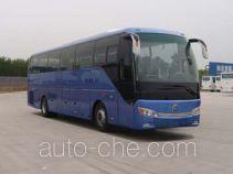 Автобус Huanghe JK6117HN5