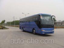 Автобус Huanghe JK6118HAD