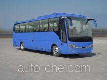 Автобус Huanghe JK6128HAD